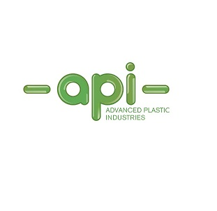 advanced plastic industries