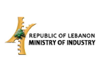 Ministry of Industry LOGO